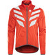 Sportful Reflex Jacket Men red